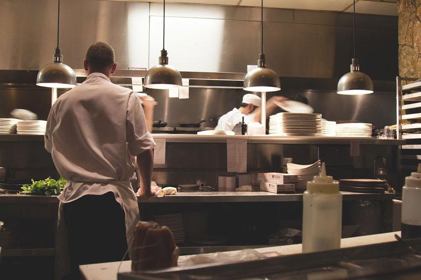 comment choisir sa plaque de cuisson?